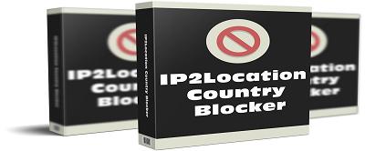 Ip2location-country-blocker1