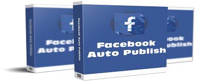 facebook-auto-publish1