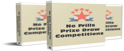no-frills-prize-draw1