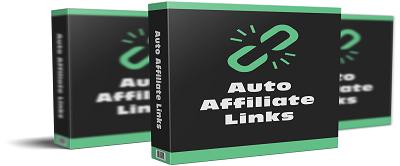 wp-auto-affiliate-links1